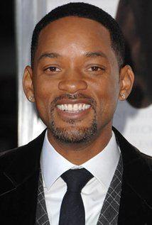 Will Smith Will Smith IMDb