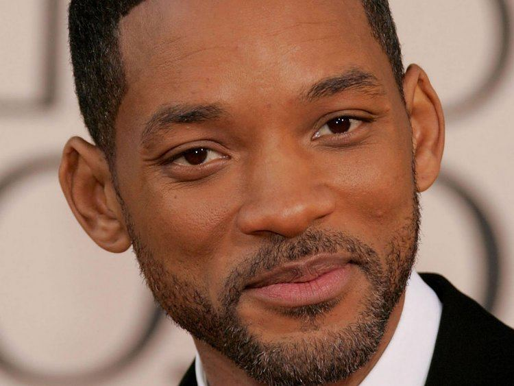 Will Smith Will Smith 39Racism is actually rare39