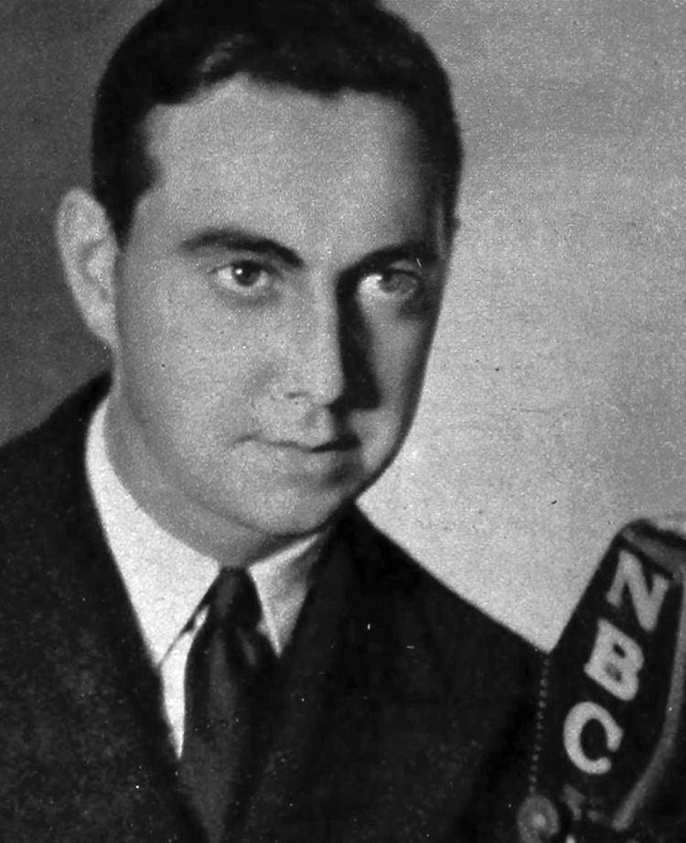Willard Waterman Radio Spirits Blog Archive Happy Birthday Willard