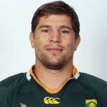 Willem Alberts wwwultimaterugbycomimagesentities1799a258573