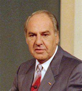Willem Duys httpsuploadwikimediaorgwikipediacommonsthu