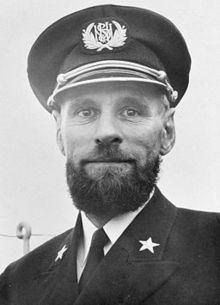 Willem F. J. Mörzer Bruyns httpsuploadwikimediaorgwikipediacommonsthu
