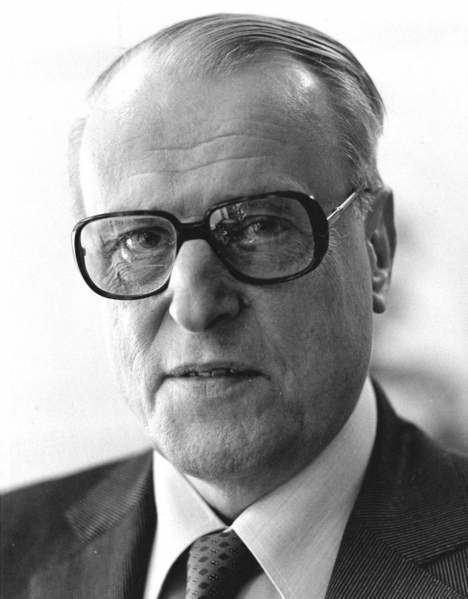 Willem Frederik Hermans Alchetron The Free Social