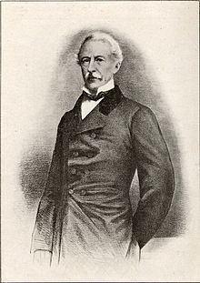Willem Huyssen van Kattendijke httpsuploadwikimediaorgwikipediacommonsthu