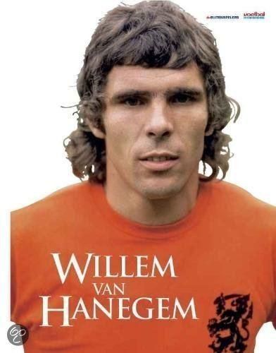 Willem van Hanegem bolcom Willem van Hanegem Johan Derksen