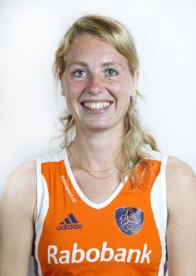 Willemijn Bos sportgroningenfileswordpresscom201308myimage