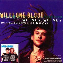 Willi One Blood cfs6tistorycomuploadcontroldownloadblogfhan