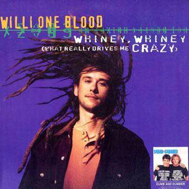 Willi One Blood i234photobucketcomalbumsee136suwarnaadihair