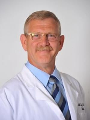 William A. Roberts William A Roberts MD PhD CRNA CantonPotsdam Hospital