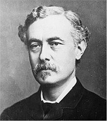William A. Tilden httpsuploadwikimediaorgwikipediacommonsthu