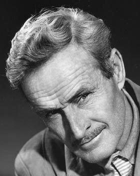 William A. Wellman William Wellman Hollywood Star Walk Los Angeles Times