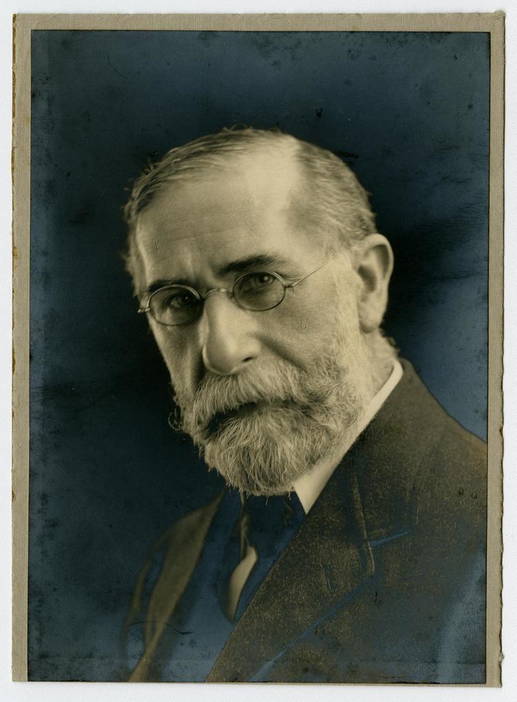 William Abbott Herdman Sir William Abbott Herdman Biographies iMuseum