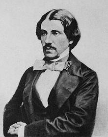 William Allingham httpsuploadwikimediaorgwikipediacommonsthu
