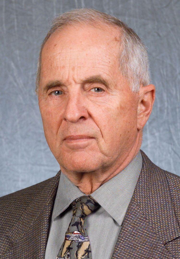 Bill Anders