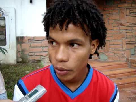 William Arboleda Entrevista William Arboleda YouTube