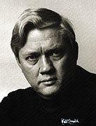 William Arthur Smith wwwmichenermuseumorgkioskimagespage1012jpg