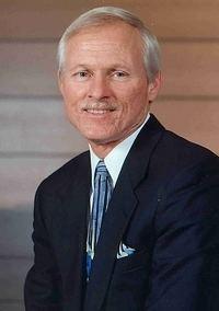 William B. Chandler, III onlinewsjcommediachandler1art200v2008070209