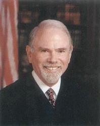 William B. Shubb httpsuploadwikimediaorgwikipediacommons99