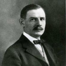 William B. Strang Jr. httpsuploadwikimediaorgwikipediaenthumb5