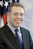 William Barclay (politician) assemblystatenyusmempic120jpg