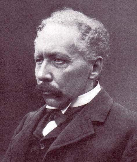 William Bateson Coining the Term quotGeneticsquot 1900 1902