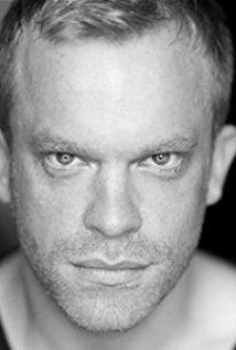 William Beck (actor) iamediaimdbcomimagesMMV5BMTM2ODI2NTYxNl5BMl5