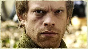 William Beck (actor) William Beck Biography