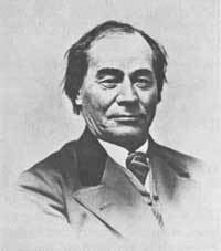 William Bent httpsuploadwikimediaorgwikipediacommons55