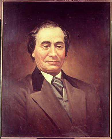 William Bent William Bent Frontiersman Colorado Virtual Library