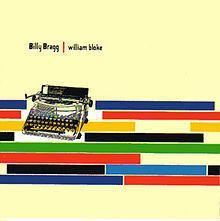 William Bloke httpsuploadwikimediaorgwikipediaenthumb0