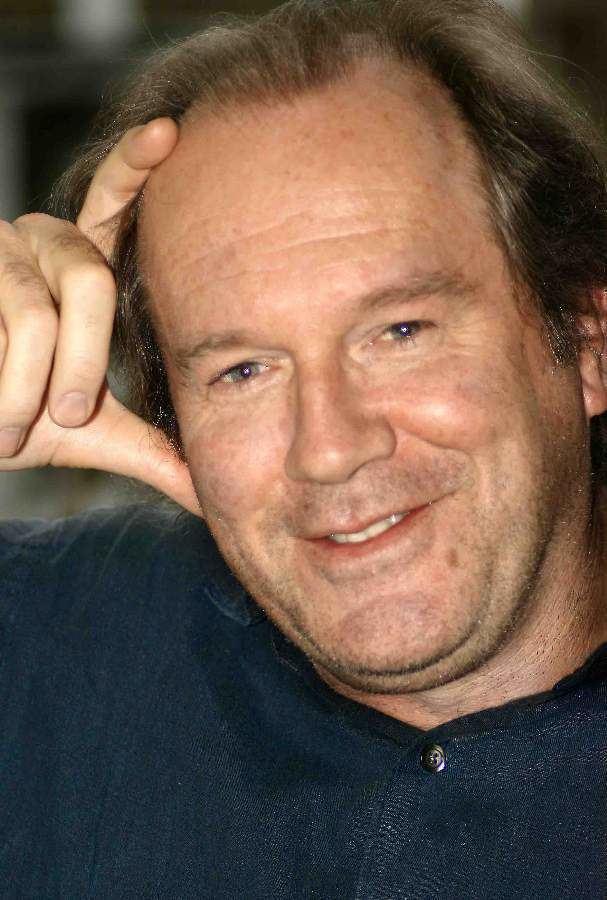William Boyd (writer) httpsuploadwikimediaorgwikipediacommons44