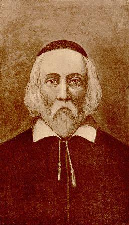 William Brewster (Mayflower passenger) httpsuploadwikimediaorgwikipediacommons88