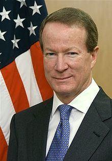 William Brownfield httpsuploadwikimediaorgwikipediacommonsthu