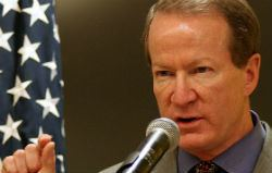 William Brownfield Colombia Peace Process Hampering Drug Interdiction Brownfield