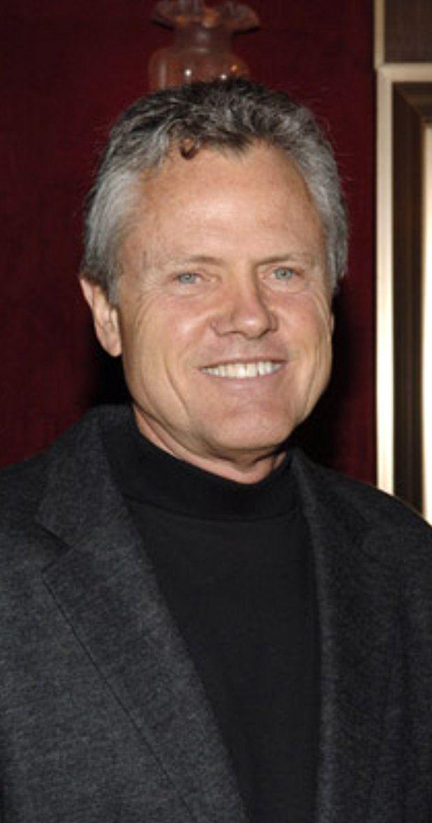 William Broyles Jr. William Broyles Jr IMDb