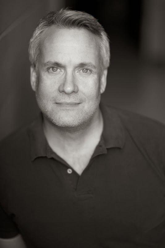 William Burden (singer) Seattle Opera Blog Meet our singers WILLIAM BURDEN Hoffmann