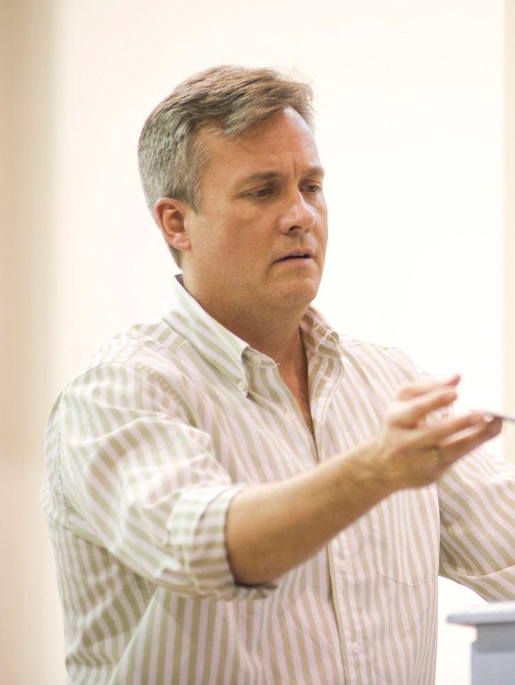 William Burden (singer) Seattle Opera Blog A Chat with William Burden