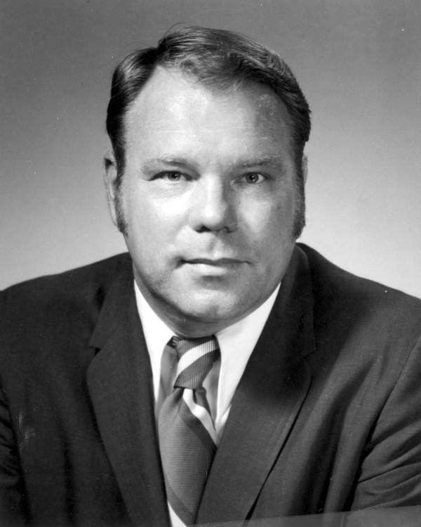 William C. Andrews
