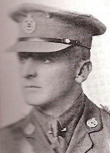 William C. McBrien