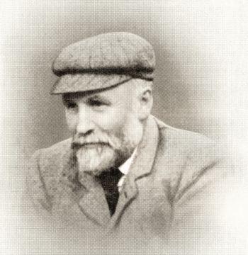 William Cecil Slingsby v6n19p66002jpg