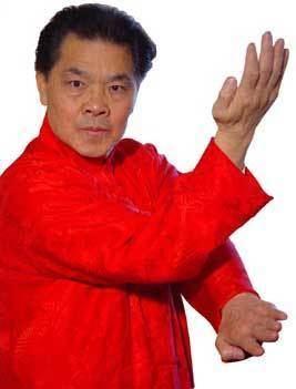 William Cheung Grandmaster William Cheung Grandmaster William Cheungs Global