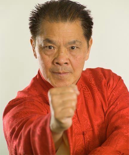 William Cheung httpsouluwingchunfileswordpresscom2013105