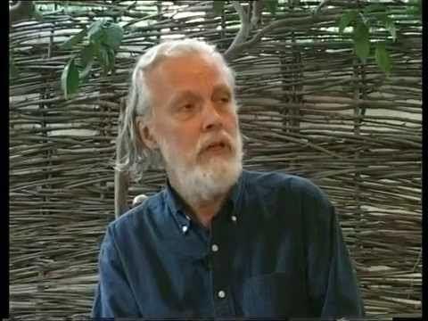 William Chittick Bised me Prof Dr William Chittick YouTube