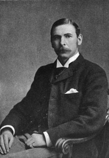 William Christie (astronomer)