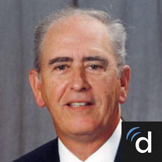 William Clancy Dr William Clancy Orthopedic Surgeon in Madison WI US News Doctors