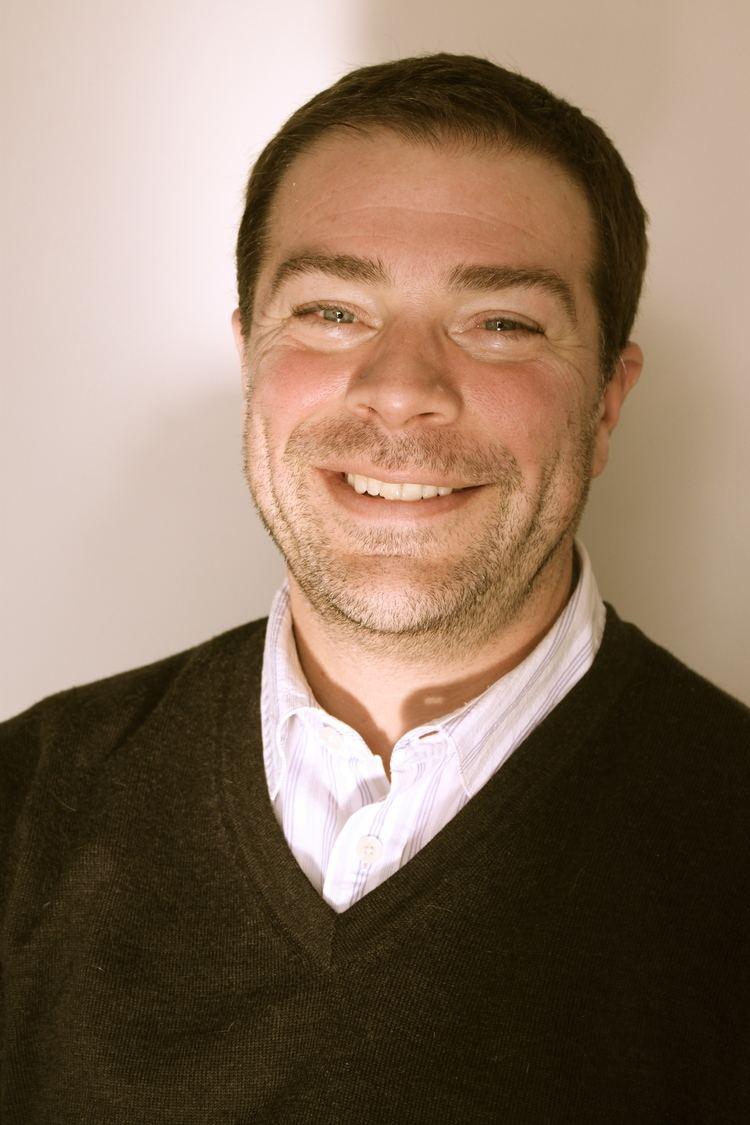 William Clancy Denver psychologist William Clancy MindBodyHealth chronic pain