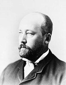 William Cornelius Van Horne httpsuploadwikimediaorgwikipediacommonsthu