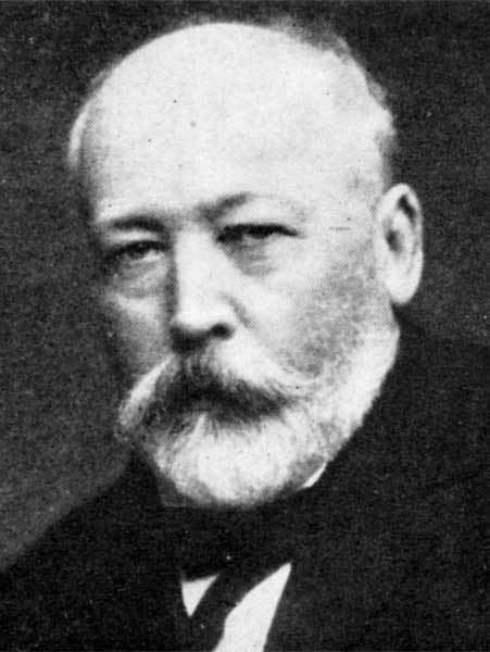 William Cornelius Van Horne vanhornewcjpg