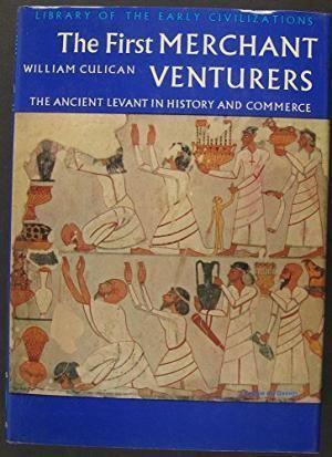 William Culican William Culican AbeBooks