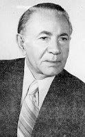 William D. S. Daniel